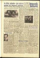 1969-05-20, Dziennik Bałtycki, 1969, nr 118
