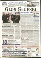 1999-02-22, Głos Słupski, 1999, luty, nr 44