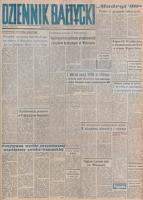 1980-11-25, Dziennik Bałtycki, 1980, nr 257