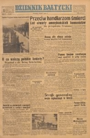 1949-03-08, Dziennik Bałtycki, 1949, nr 66