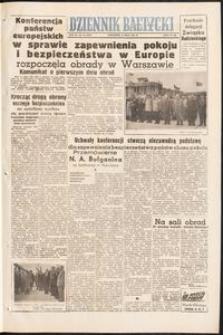 Dziennik Bałtycki, 1955, nr 112