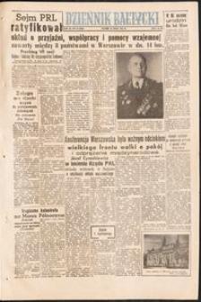 Dziennik Bałtycki, 1955, nr 119