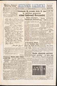 Dziennik Bałtycki, 1955, nr 128