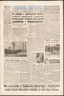 Dziennik Bałtycki, 1955, nr 161