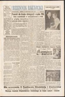Dziennik Bałtycki, 1955, nr 163
