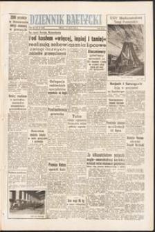 Dziennik Bałtycki, 1955, nr 165