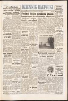 Dziennik Bałtycki, 1955, nr 168