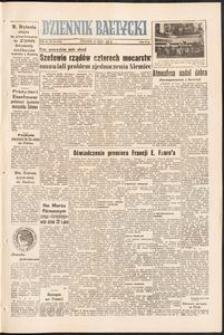 Dziennik Bałtycki, 1955, nr 172