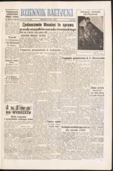 Dziennik Bałtycki, 1955, nr 178