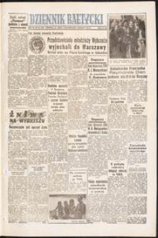 Dziennik Bałtycki, 1955, nr 181