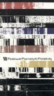 Festiwal Pianistyki Polskiej (7 ; 1973 ; Słupsk)