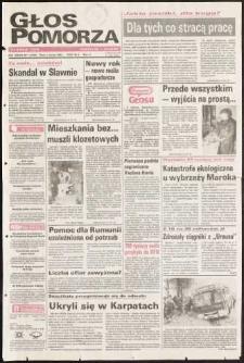 Głos Pomorza, 1990, styczeń, nr 2