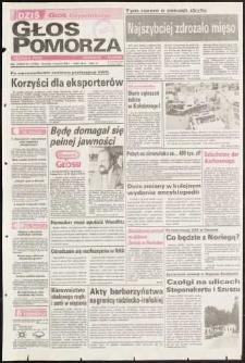 Głos Pomorza, 1990, styczeń, nr 3