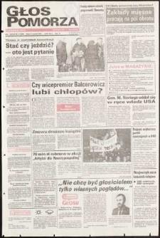 Głos Pomorza, 1990, styczeń, nr 4
