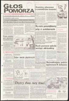 Głos Pomorza, 1990, styczeń, nr 10