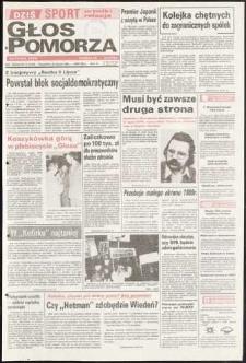 Głos Pomorza, 1990, styczeń, nr 12