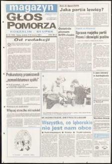 Głos Pomorza, 1990, styczeń, nr 23