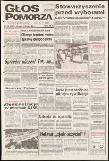 Głos Pomorza, 1990, luty, nr 37