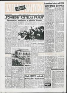 Dziennik Bałtycki, 1971, nr 104