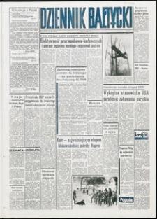 Dziennik Bałtycki, 1971, nr 106