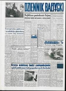 Dziennik Bałtycki, 1971, nr 108