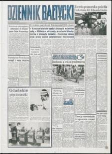 Dziennik Bałtycki, 1971, nr 113