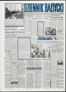 Dziennik Bałtycki, 1971, nr 114