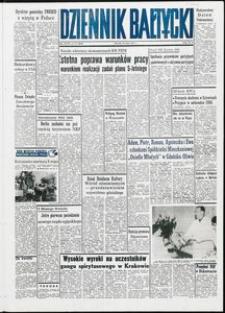 Dziennik Bałtycki, 1971, nr 117