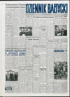 Dziennik Bałtycki, 1971, nr 119