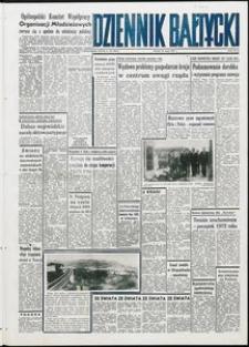 Dziennik Bałtycki, 1971, nr 122 [właśc. 123]