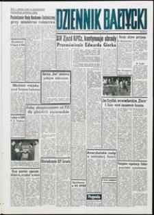 Dziennik Bałtycki, 1971, nr 124 [właśc. 125]