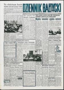 Dziennik Bałtycki, 1971, nr 127