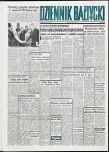 Dziennik Bałtycki, 1971, nr 131