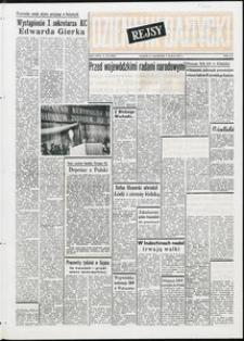 Dziennik Bałtycki, 1971, nr 134