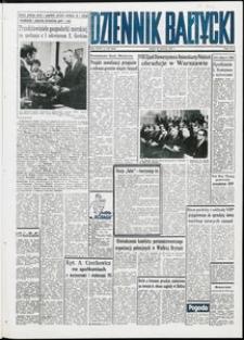 Dziennik Bałtycki, 1971, nr 139