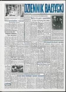 Dziennik Bałtycki, 1971, nr 141