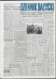 Dziennik Bałtycki, 1971, nr 147