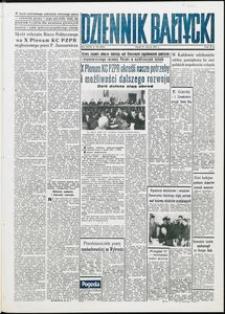 Dziennik Bałtycki, 1971, nr 150