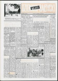 Dziennik Bałtycki, 1971, nr 152