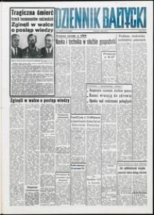 Dziennik Bałtycki, 1971, nr 155