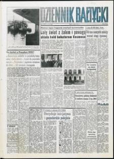 Dziennik Bałtycki, 1971, nr 156
