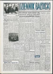Dziennik Bałtycki, 1971, nr 157