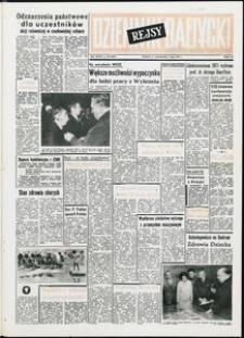 Dziennik Bałtycki, 1971, nr 158