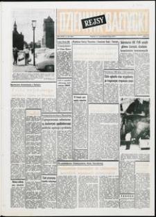 Dziennik Bałtycki, 1971, nr 164