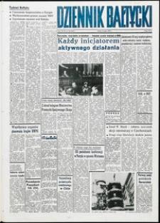 Dziennik Bałtycki, 1971, nr 168