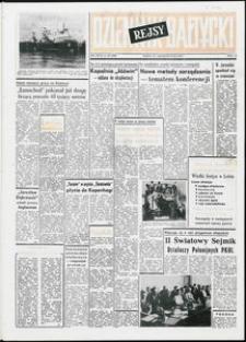 Dziennik Bałtycki, 1971, nr 170