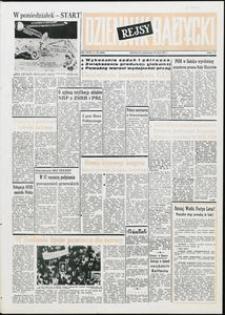 Dziennik Bałtycki, 1971, nr 176