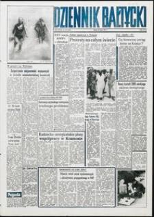 Dziennik Bałtycki, 1971, nr 178