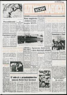 Dziennik Bałtycki, 1974, nr 53