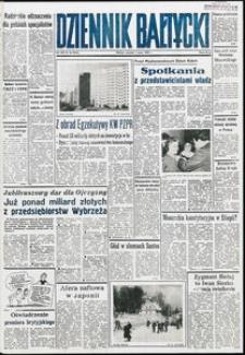 Dziennik Bałtycki, 1974, nr 56